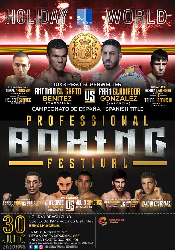 CARTEL-Boxeo-2016