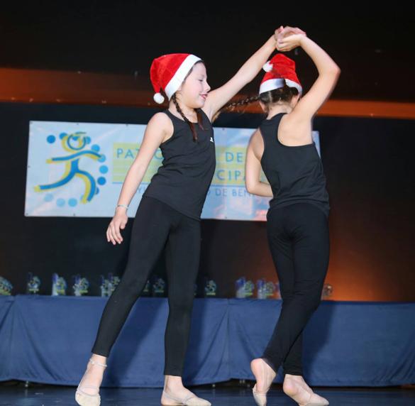 30-gala-deporte-baile