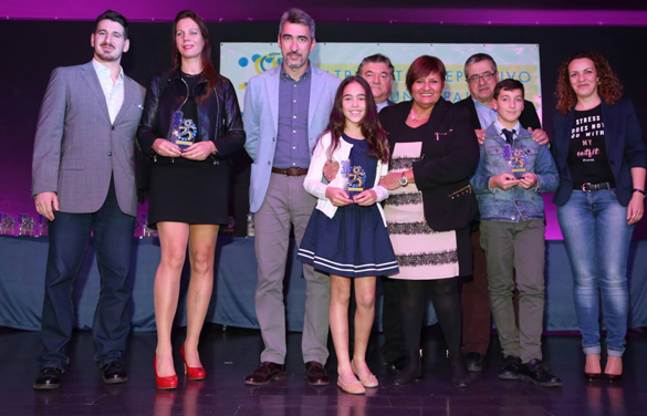 30-gala-deporte-premios-1
