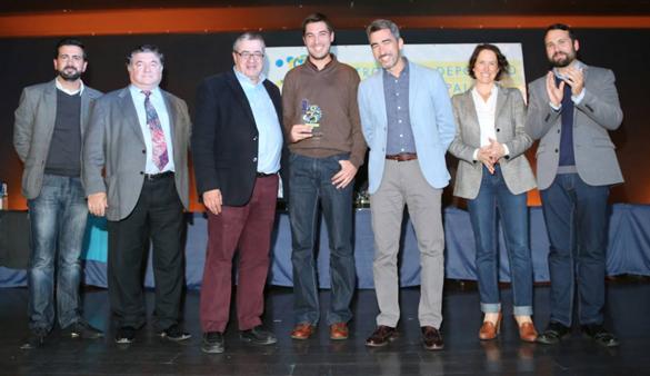 30-gala-deporte-premios-3