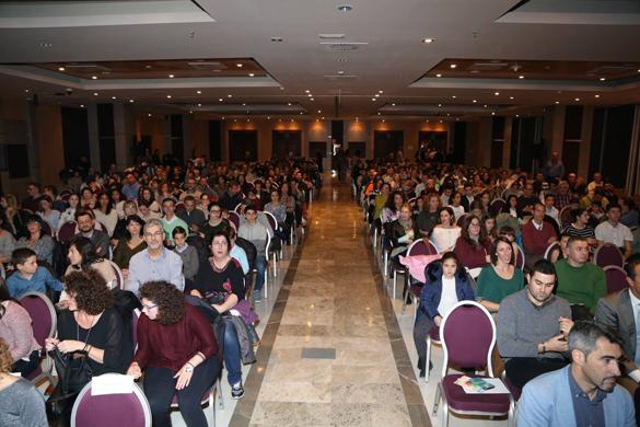 30-gala-deporte-publico